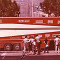 1978-Monaco-Transporteur Ferrari-1