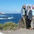 El Bollullo-famille 3