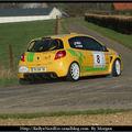 Rallye de Vervins 2010 (155)