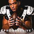 Alvin, <b>Asian</b> Mannequin fitness