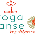 Yoga Toulon