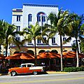 Miami Beach (277)