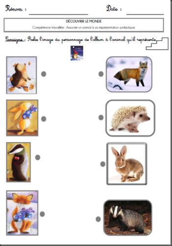 Windows-Live-Writer/Une-squence-Le-Nol-du-hrisson_E182/image_thumb_16