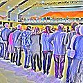 Choses vues au fest noz de terre d'union à lannion le 28 décembre 2016 (2)