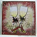 A Noël et voeux 090