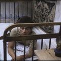 Adelheid (1970) de frantisek vlácil
