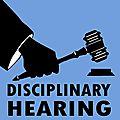 Service Médical Autonome d'entreprise non agréé : Contrat et prestations du <b>Médecin</b> du <b>travail</b> sont-ils illégaux ?