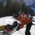 ski 2008 243