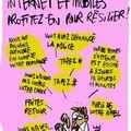 Internet, mobiles, tva...