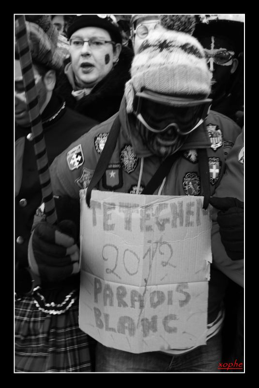 teteghem2011 032_GF