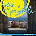 soleil de Marseille
