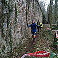 2016.03.19 eco trail