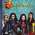 <b>Descendant</b> tome 2