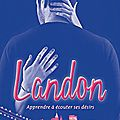 Landon Tom