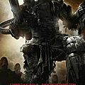 terminator-salvation-affiche