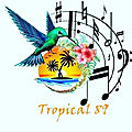 ASSOCIATION SPORTIVE ET CULTURELLE TROPICAL 89
