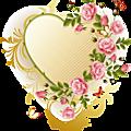 Un cœur pour une sœur