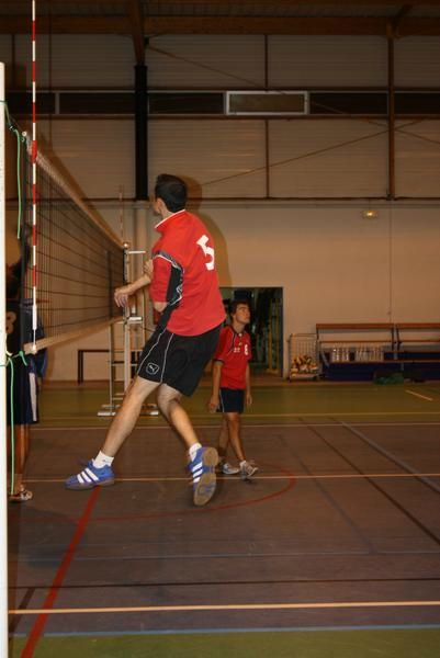 2011-10-05_volley_eq_masculine_IMG_5952