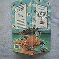 Comptines de la mer et du vent, Les <b>petits</b> <b>bonheurs</b>, actes sud junior 1987