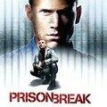 Prison break : ça déchire grave...