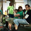 Greenskate Paris 2011 clocou (8)