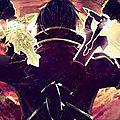 Citation Sword Art Online
