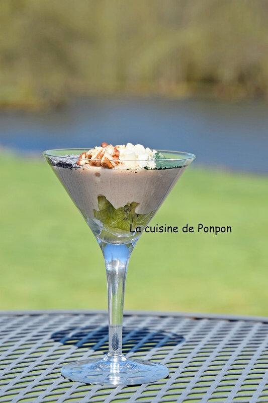 crème dessert au fonio (11)