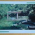 01 Nièvre datée 1991