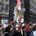 300 Manif de Lille du 19 mars