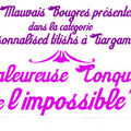 le titish a charlinish
