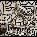 Street art, vers une définition simple