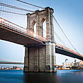 <b>Brooklyn</b> Bridge New York
