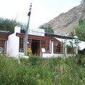 Women's alliance of Ladakh (Leh)