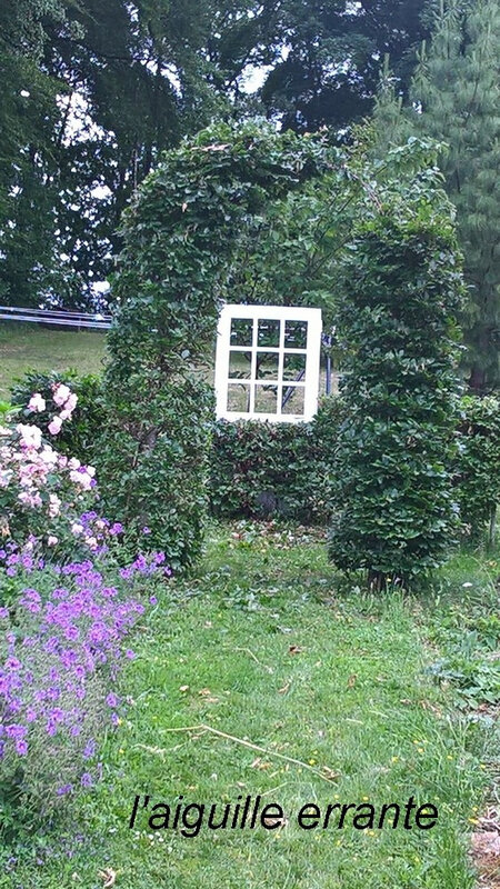 porte jardin2