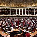 La liste actualisée des assistants parlementaires des députés et de ceux de guénhaël huet en particulier - mardi 21 février 2017