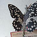 Etiquettes Joyeux Noel Papillons (22)