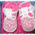 chaussons 2 copie
