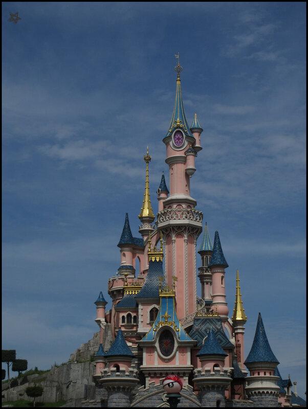 Disneyland (57)