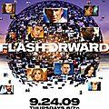 Flashforward: final