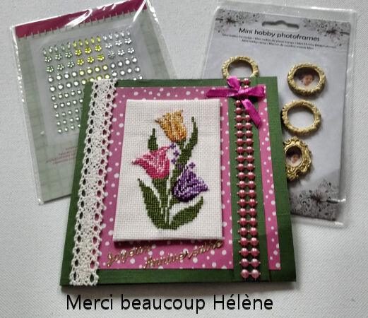 36 DSC_0131 RECUS DE HELENE MAMICHAT