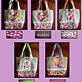 juin 2011 commande sac xs boutique Kiara 1b