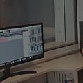 Ouverture de studios pour enregistrer des <b>livres</b> audio à Paris