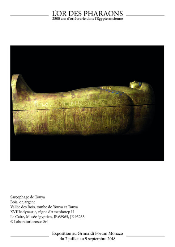 591-1 et 2_outer coffin of Tjuya-KTJ 23 12 11 A-059_B_NERO
