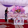 <b>Animation</b> <b>a</b> domicile Au Maroc <b>Animation</b> des anniversaires au maroc,