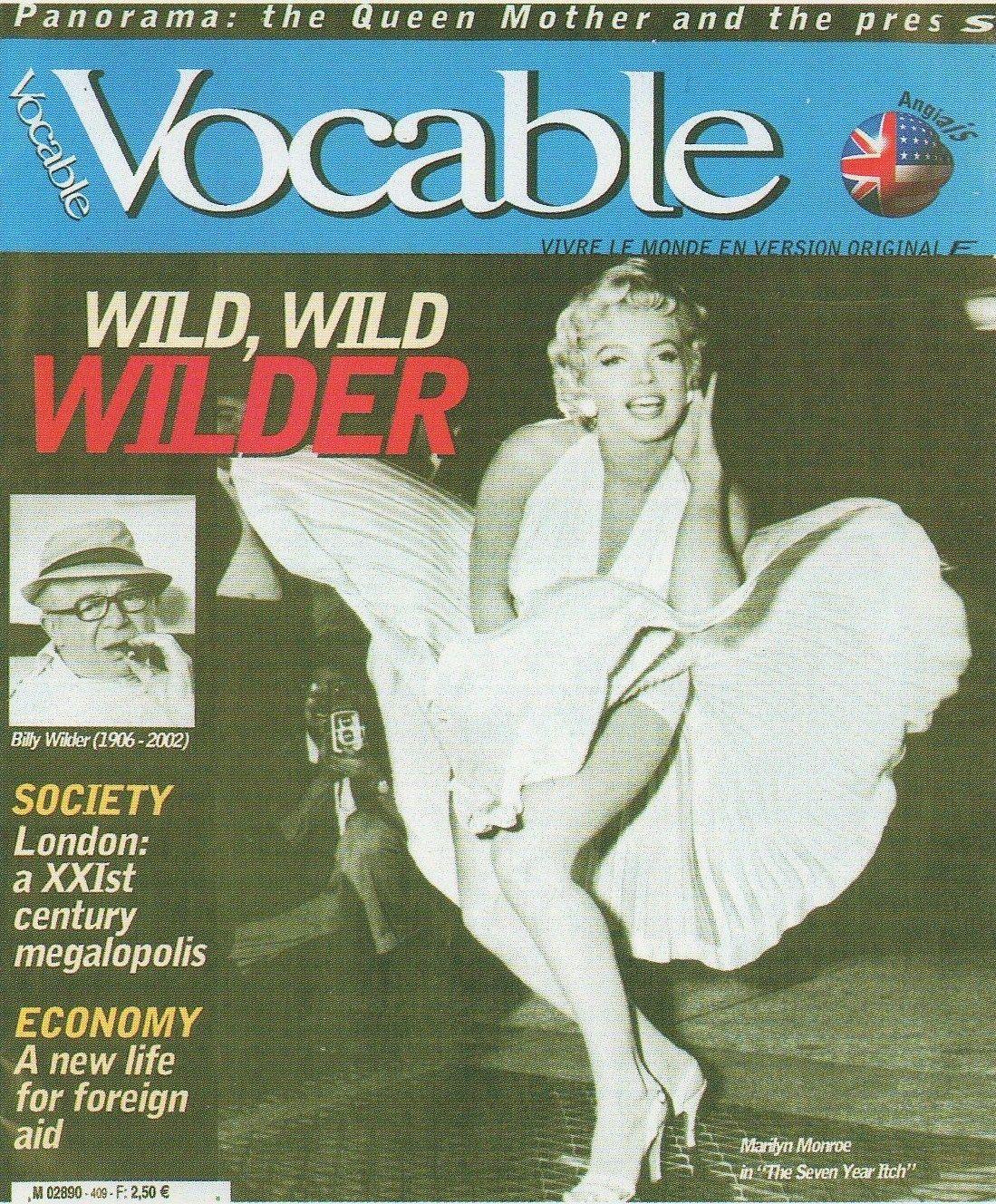 2002-04-18-vocable-france