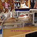 NV 1 translucide 1