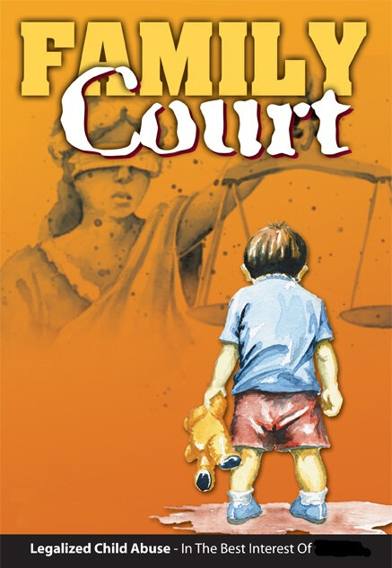 Family-Court-Legalised-Child-Abuse-02