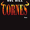 2. cornes de joe hill