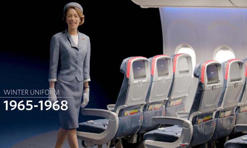57A57D77-9B5F-4FEC-A317-E5F42CFC1A90