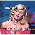 Dinah! (1977.11.28)